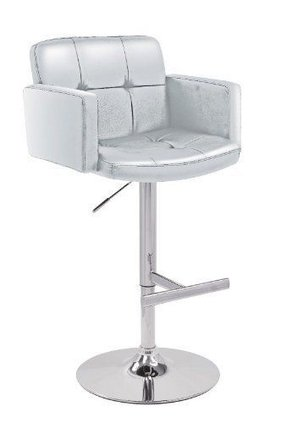 Chair Height Stools - Foter