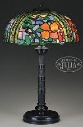 Duffner kimberly lamps 17