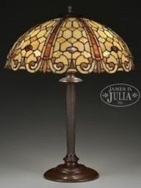 Duffner kimberly lamps 19