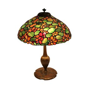 Duffner kimberly lamps 2