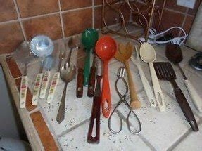 Ecko Cooking Utensils Ideas On Foter