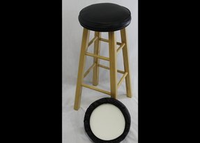 Used Bar Stools Foter