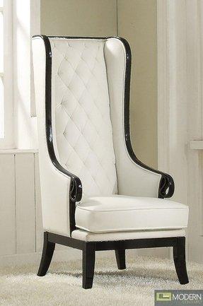 Decor High Back Arm Chair Ideas On Foter
