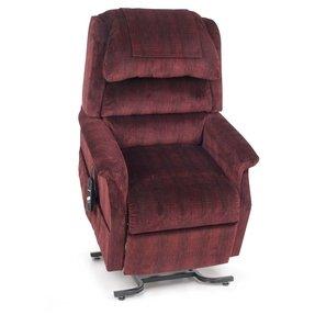 Marvelous Med Lift Chairs Reviews Ideas On Foter Frankydiablos Diy Chair Ideas Frankydiabloscom