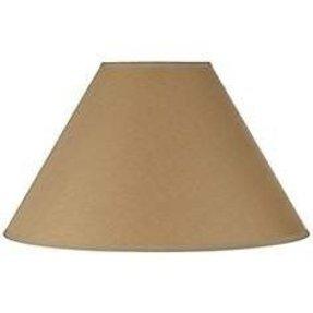 shade lamp inspiration photo tikspor brown cream and astonishing shades