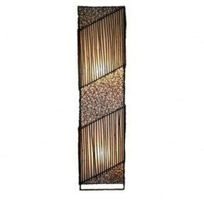 Chinese Floor Lamps Ideas On Foter
