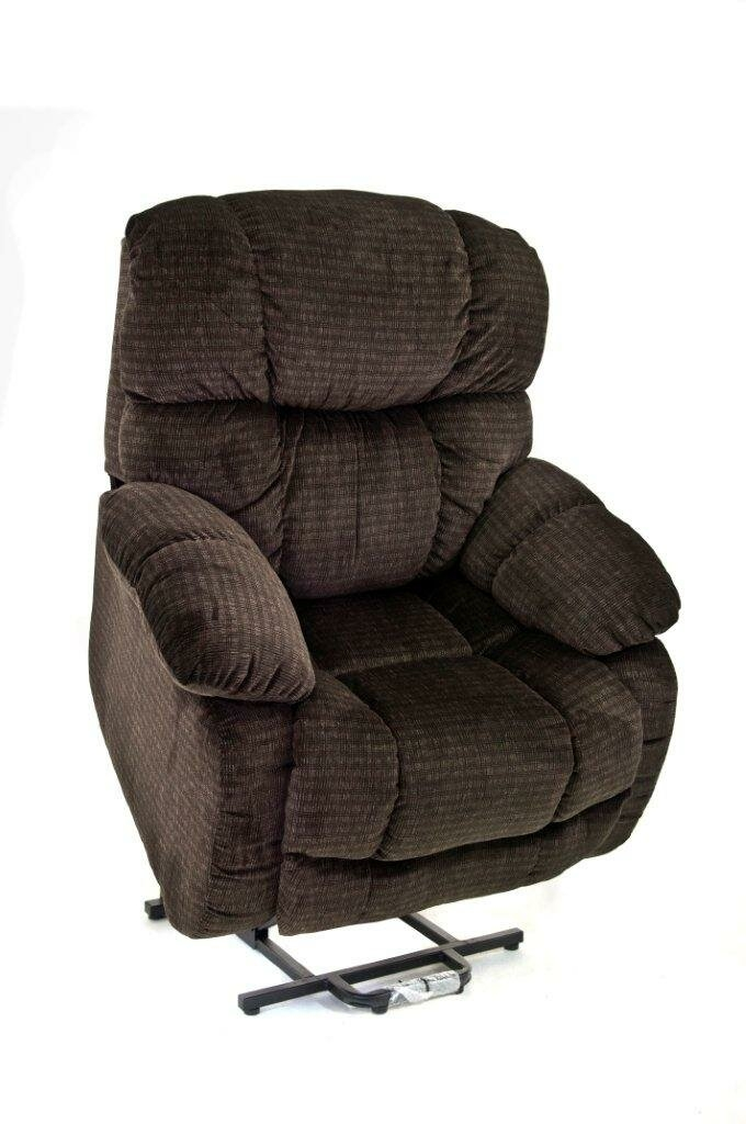 Lift Recliner Chairs Reviews