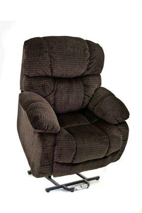 Wondrous Med Lift Chairs Reviews Ideas On Foter Frankydiablos Diy Chair Ideas Frankydiabloscom