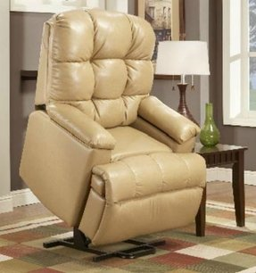 med lift chairs reviews foter