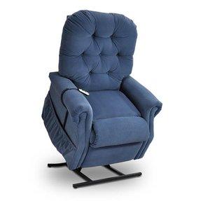 Super Med Lift Chairs Reviews Ideas On Foter Frankydiablos Diy Chair Ideas Frankydiabloscom