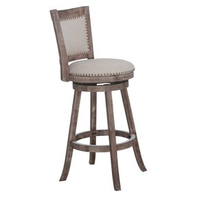 check out 9b261 cbf0a Outdoor Swivel Bar Stools - Ideas on Foter