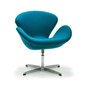 Modern swivel chairs 2