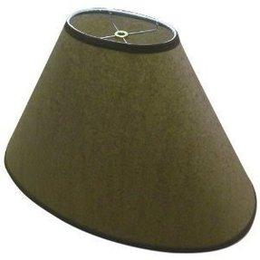 light garden wid pd home lamp natural brown default p lampshade sharp qlt resmode op fmt hei usm drum george shade textured