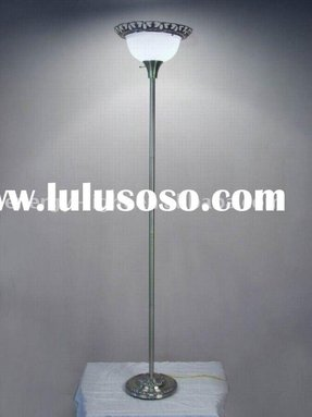 Torchiere lamp parts foter torchiere floor lamp parts 3 aloadofball Image collections