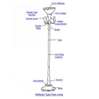 Torchiere Lamp Parts - Ideas on Foter on neon lamp wiring diagram, outdoor lamp wiring diagram, floor lamp wiring diagram, desk lamp wiring diagram, uv lamp wiring diagram, hps lamp wiring diagram, table lamp wiring diagram, halogen lamp parts, lamp socket wiring diagram, led lamp wiring diagram, miniature lamp wiring diagram, metal halide lamp wiring diagram, halogen light wiring diagram, fog lamp wiring diagram, fluorescent lamp wiring diagram,