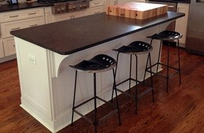 Tractor Seat Bar Stools Ideas On Foter