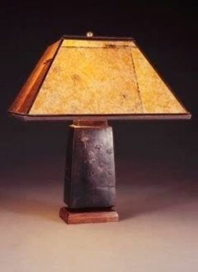 Oriental lamp bases foter asian lamps and lighting asian lamp shades 2 aloadofball Image collections