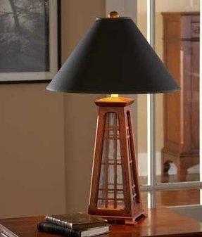 Bob Timberlake Lamps Ideas On Foter
