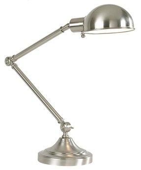 Antique Brass Pharmacy Desk Lamp Foter