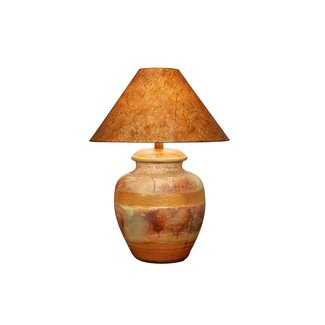 Decorating and bellacorpro are southwestern table lamps