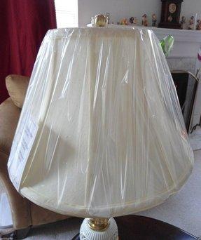 Quoizel Lighting Lenox Table Lamp Ideas On Foter