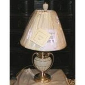 Quoizel Lighting Lenox Table Lamp Foter