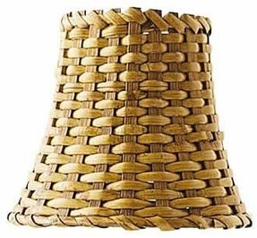 Woven lamp shades foter help finding wicker woven lamp shades tiny ones aloadofball Image collections
