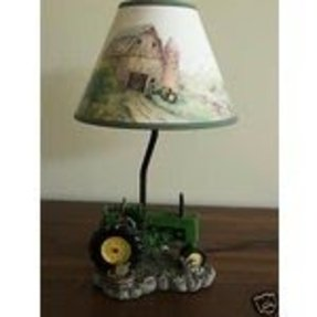 John deere table lamp foter image 1 john deere table lamp aloadofball