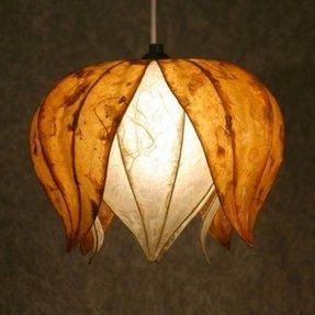 Lotus lamp shades foter lotus lamp shades aloadofball Image collections