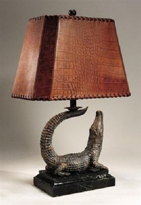 Maitland Smith Lamps Foter
