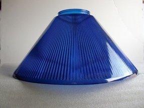 Plastic lamp shades foter plastic lamp shades 6 aloadofball Choice Image