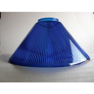Plastic lamp shades foter plastic lamp shades 6 aloadofball Images