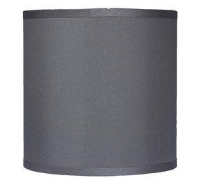 Silk drum lamp shade foter silk drum lamp shade 11 aloadofball Image collections