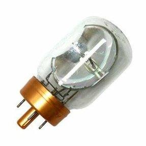 Sylvania Projector Lamp Bulb - Ideas on Foter