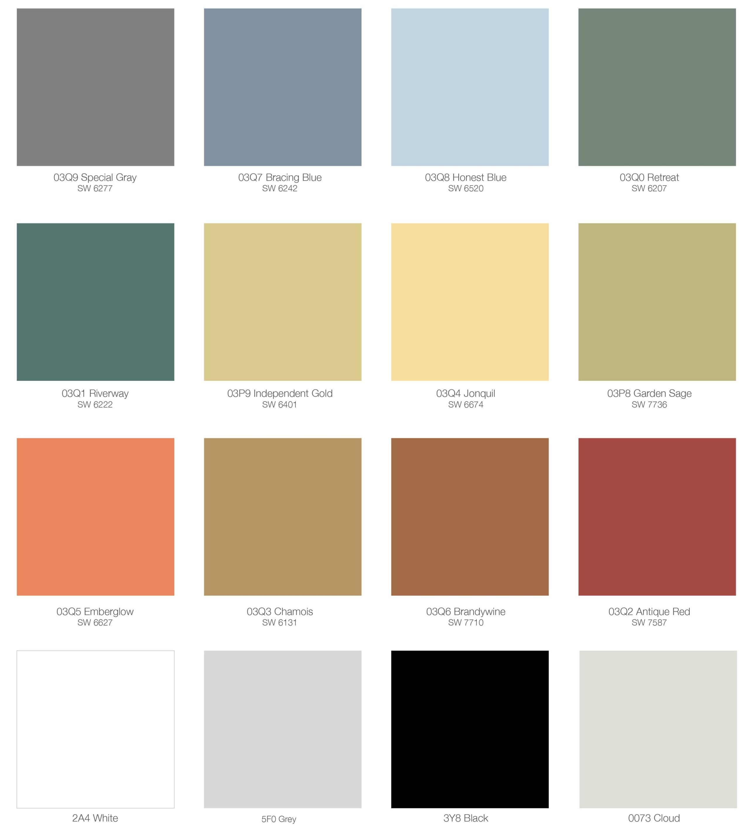 Kohler Bathtub Colors - Foter