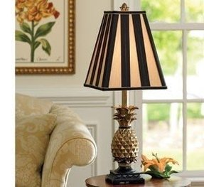 View the entire lamps and sconces product line