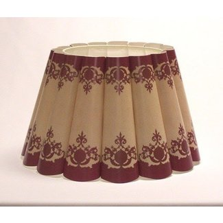 Aladdin lamp shades 3