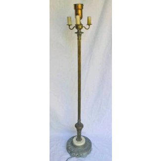 Antiques Torchiere Floor Lamp Ideas On Foter