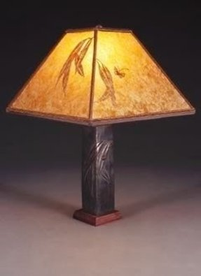 Oriental Lamp Shades Foter