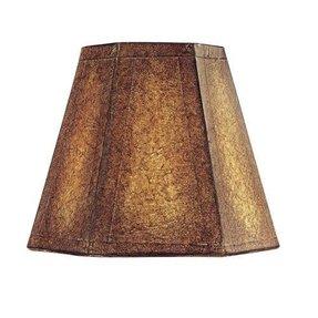 Black gold liner lamp shades foter black gold liner lamp shades 10 aloadofball Image collections