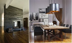 Drum lamp shade frame 25