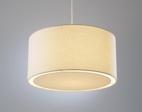 Lamp Shade Diffuser - Ideas on Foter
