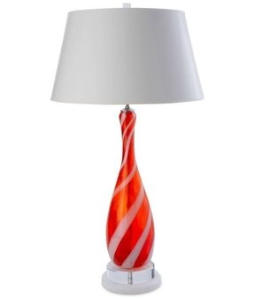 Gl Murano Table Lamp Ideas On Foter