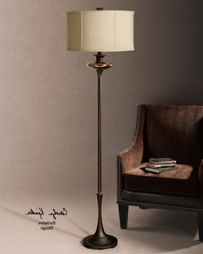 Carolyn Kinder Lamps Ideas On Foter