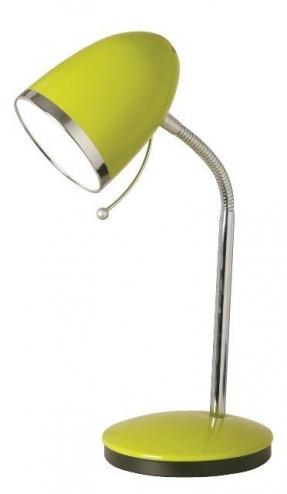 Lime green floor lamp foter lime green floor lamp 1 aloadofball Choice Image