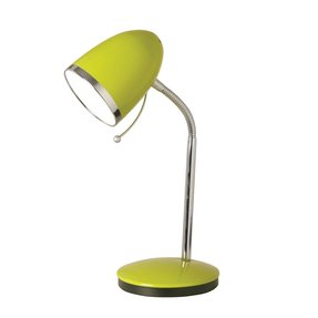 Lime Green Floor Lamp Ideas On Foter