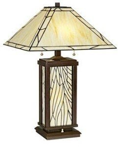 Night Light Table Lamp Base 1