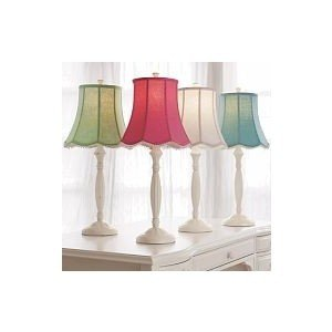 Teen Table Lamps   Ideas On Foter