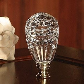 Todays best selling items by waterford crystal at crystal classics