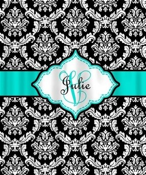 black and turquoise shower curtain. Black White Damask Shower Curtain 1 Damask Shower Curtain  Foter
